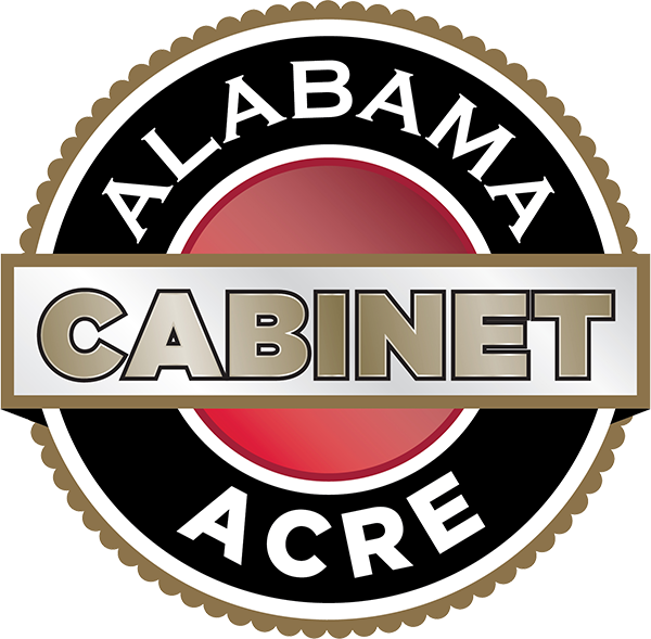 ACRE Alabama Cabinet