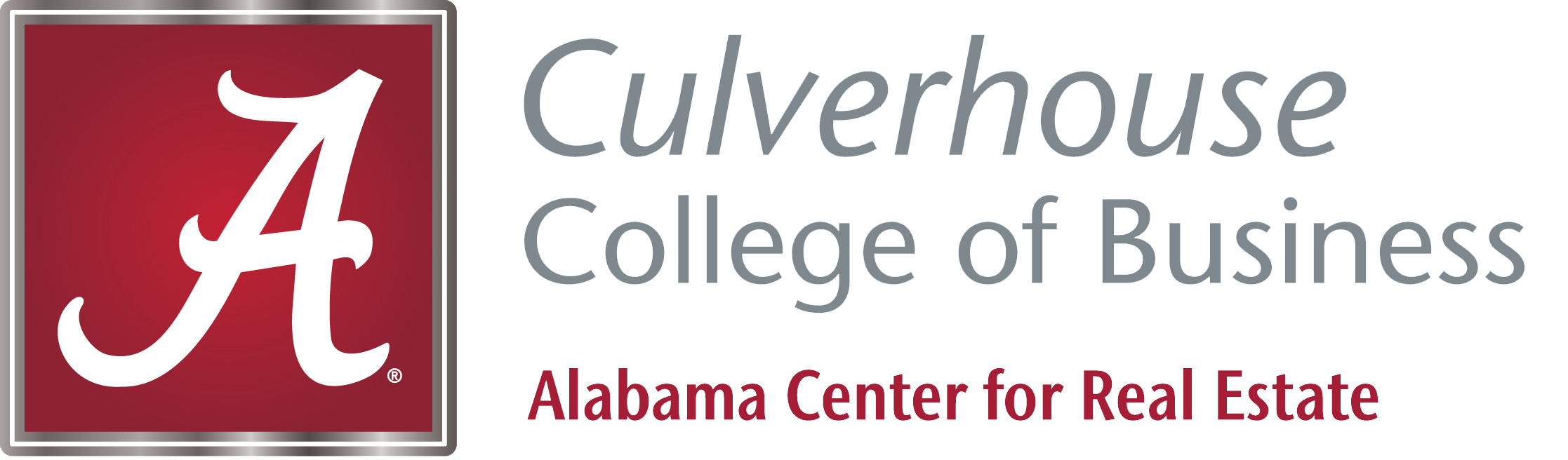 Culverhouse College of Business