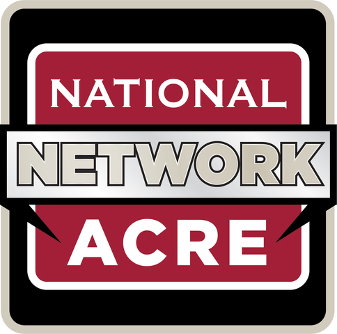 ACRE National Network
