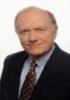 Bill Barnhill, CCIM, Ph.D.