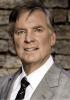 D. Scott McLain