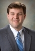 Joseph E. Sandner, IV