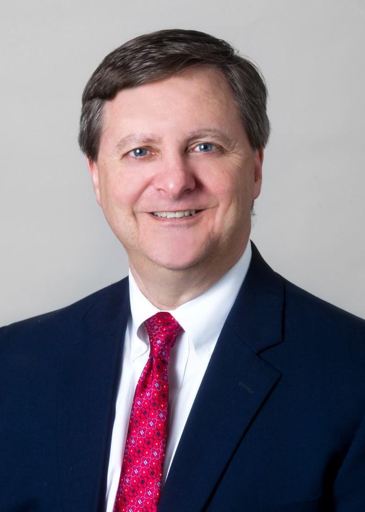 Jack Kubiszyn