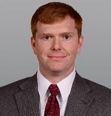 James O'Neil