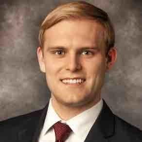 Clayton  Williams