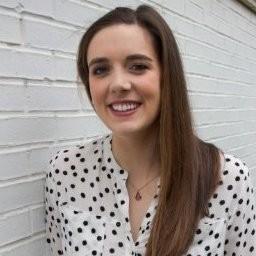 Molly Shuster