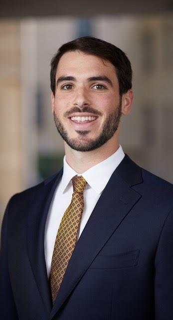 Andrew Antognoli