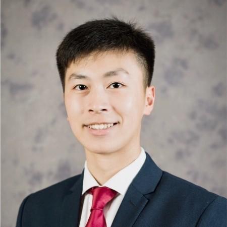 Shulang Cheng