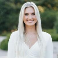 Jenna Harreld