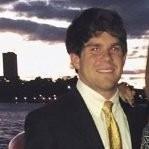 Garrett Benefiel