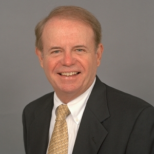 Jim Jacoby