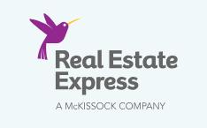 30 Real Estate Jobs & Their Salaries