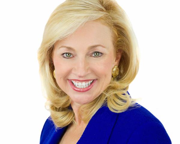 Debbie Phillips, Ph.D., CPM®