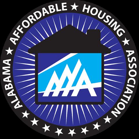 Alabama Affordable Housing Association