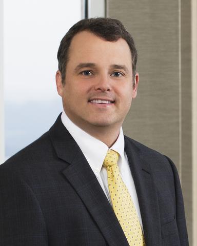 Craig J. Mason, CPA