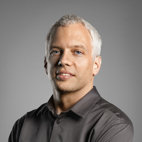 Ryan Gravel, AICP, LEED AP
