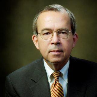 Dr. Robert Witt