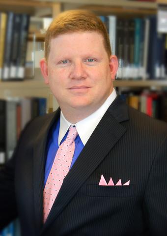 Brian D. Bailey, CCIM