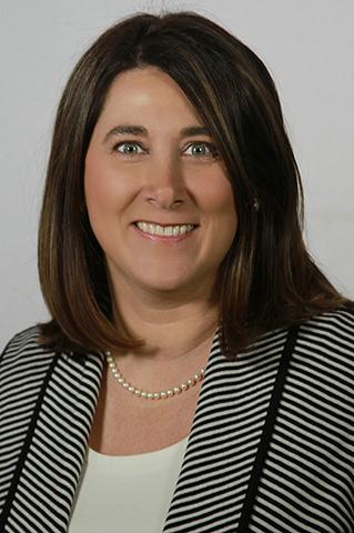 Cherie Moman
