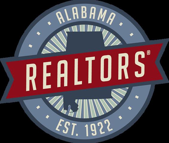 Alabama Association of REALTORS (AAR)