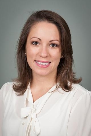 Rachel Jennings