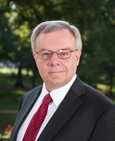 J. Brian Gray, Ph. D