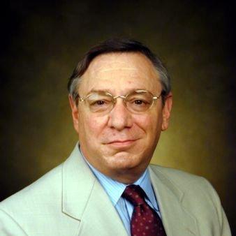 Dr. Leonard Zumpano