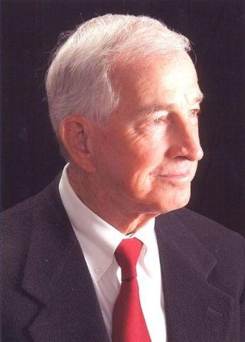 Bill Poole