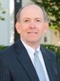 Dwight Mixson, Shareholder