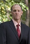 Robert Buchalter, President
