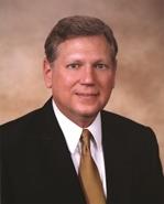 Gary Donegan, Administrator