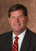 Brett Wilkinson, CPA