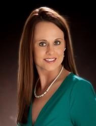 Monica J. Schroeder