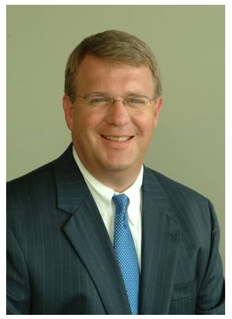 David Fullington
