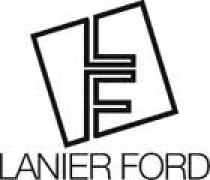 Lanier Ford