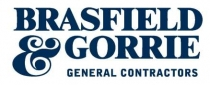 Brasfield & Gorrie General Contractors