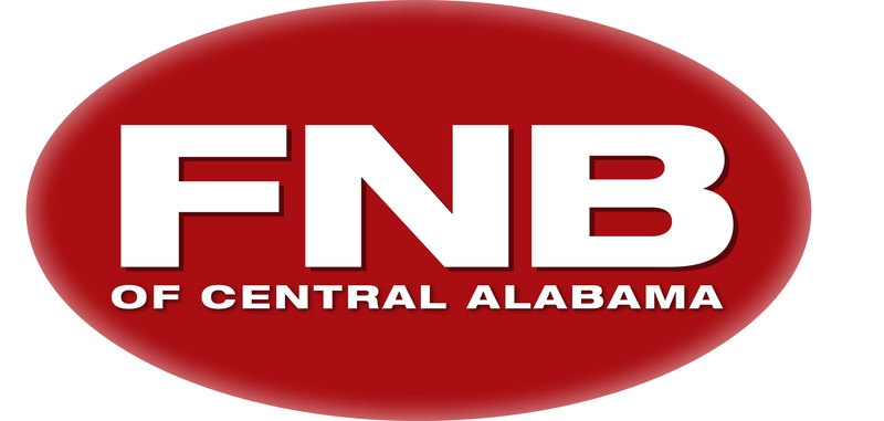 FNB of Central Alabama