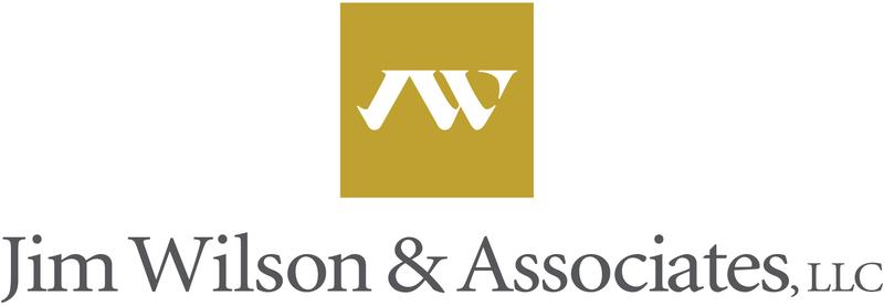 Jim Wilson & Associates