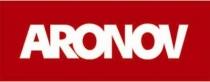 ARONOV Realty