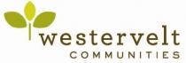 Westervelt Company