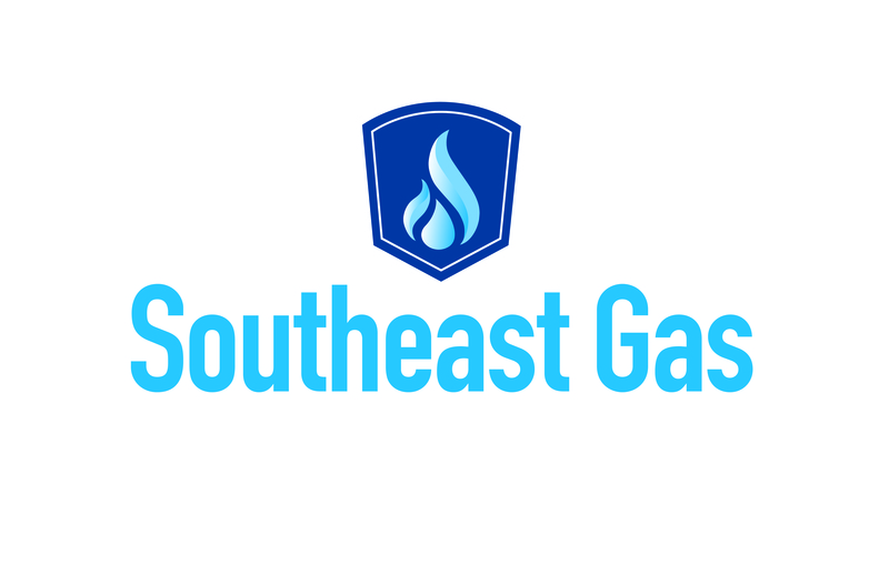 Southeast Gas