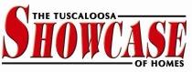 Tuscaloosa Showcase