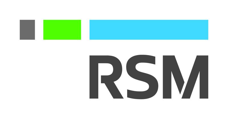RSM US, LLP