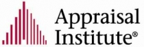 Appraisal Institute - Alabama Chapter