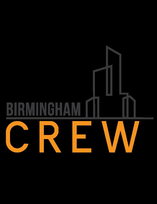 Birmingham CREW