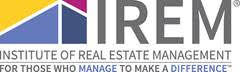 Institute of Real Estate Management (IREM), AL Chapter
