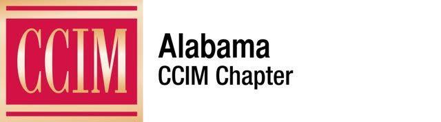 CCIM Alabama