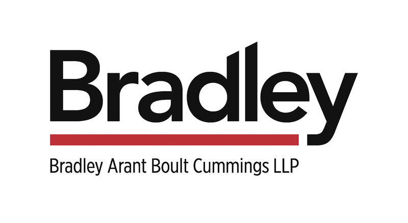 Bradley Arant Boult & Cummings LLP