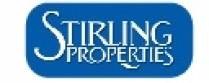 Stirling Properties, LLC