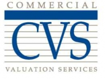 Commercial Valuation Services, Inc.